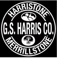 Harristone