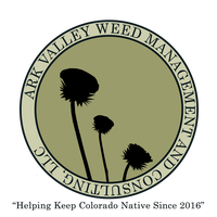 Ark Valley Weed Management and Consulting, LLC