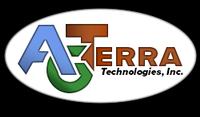 Ag Terra Technologies, Inc.