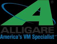 Alligare LLC