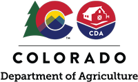 Colorado Department of Agriculture