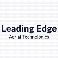 Leading Edge Aerial Technologies