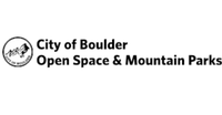 City of Boulder Open Space and Mountain Parks