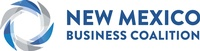 New Mexico Business Coaltion