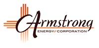 Armstrong Energy Corporation