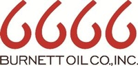Burnett Oil Co., Inc.