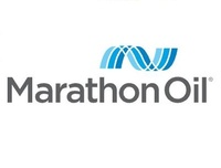 Marathon Oil Company
