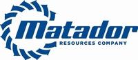 Matador Resources Company (MRC Delaware)