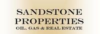 Sandstone Properties, LLC - Frank Gorham