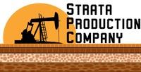 Strata Production Company