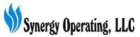 Synergy Operating, LLC-Tom Mullins