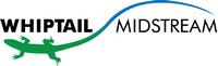 Whiptail Midstream - Bob O'Neal