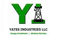 Yates Industries LLC
