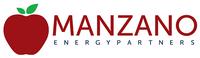 Manzano LLC