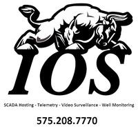 IOS Tech