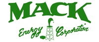 Mack Energy-Claire Chase