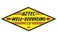 Aztec Well Servicing