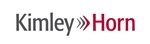 Kimley-Horn & Associates