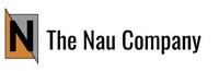 The Nau Co