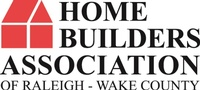 HBA Raleigh Wake County