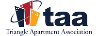 Triangle Apartment Assoc.