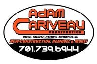 Adam Cariveau Construction