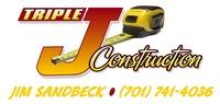 Triple J Construction, LLC
