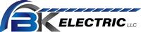 BK Electric LLC