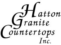 Hatton Granite Co.