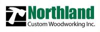 Northland Custom Woodworking