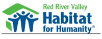 RRV Habitat for Humanity