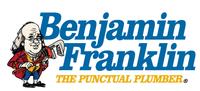Bears Home Solutions/Ben Franklin Plumbing
