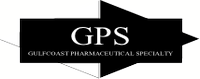 Gulf Coast Pharmacy