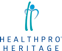 HealthPRO Heritage