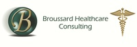 Broussard Healthcare Consulting