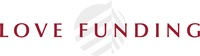 Love Funding