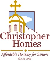 Christopher Homes, Inc.