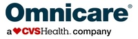 Omnicare/a CVS Health Company