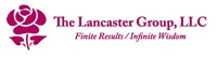 The Lancaster Group