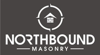 NorthBound Masonry