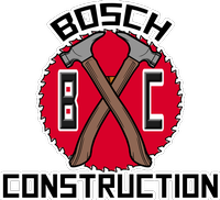Bosch Construction