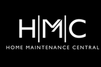 Home Maintenance Central, Inc.