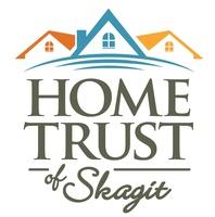 Home Trust of Skagit