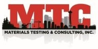 Materials Testing & Consulting