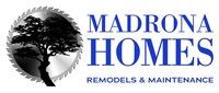 Madrona Home Maintenance