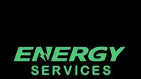 PNW Energy Services