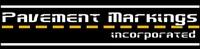 Pavement Markings Inc