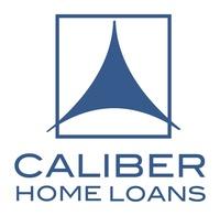 Caliber Bank