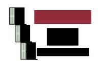 Triple R Framing & Drywall LLC