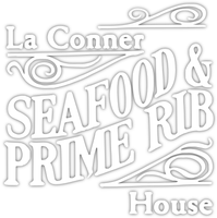 La Conner Seafood and Prime Rib